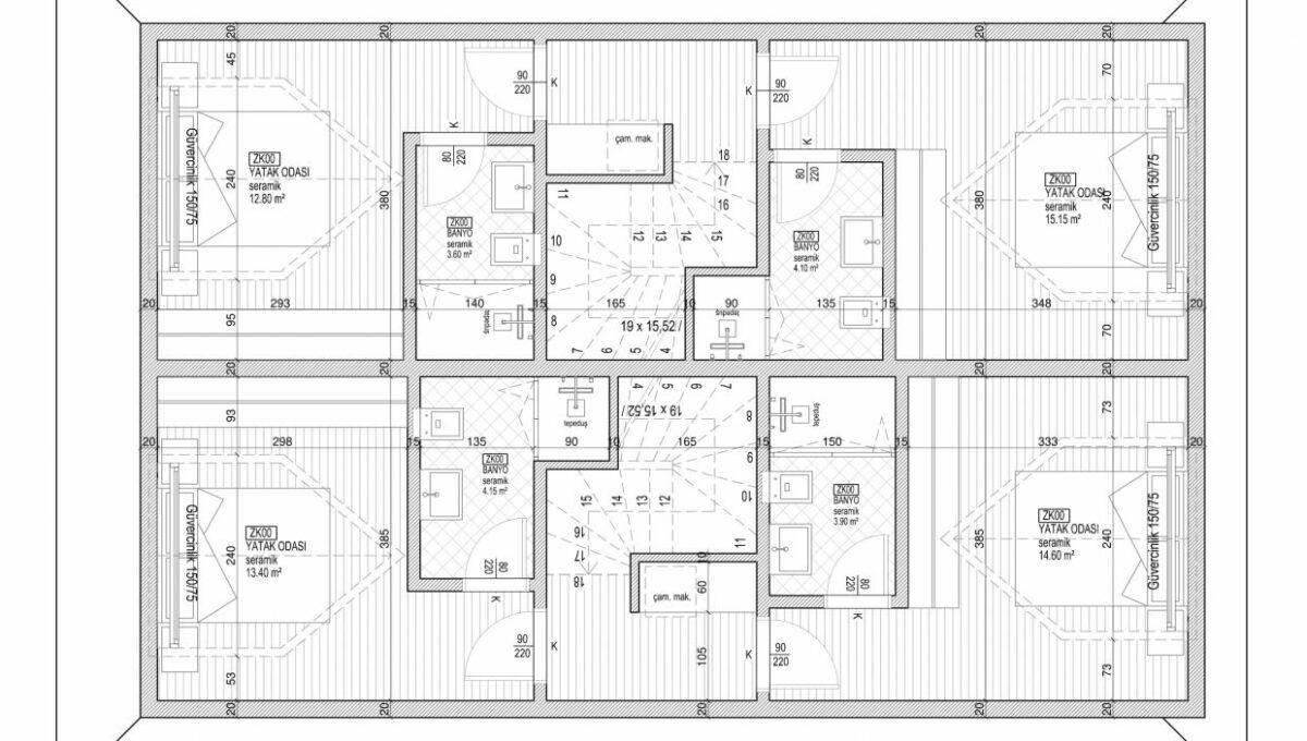 Villa-Akarca-Cati-Kati-1-1240x720