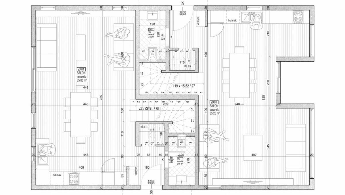 Villa-Akarca-Zemin-1-1240x720